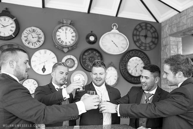 Wedding photography johannesburg_0012