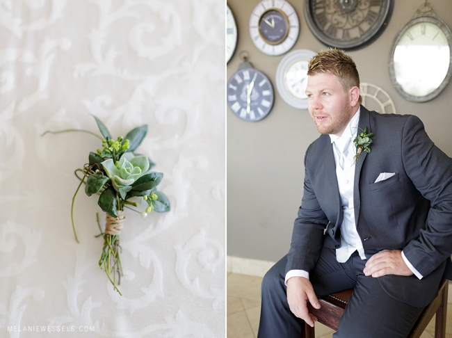 Wedding photography johannesburg_0013