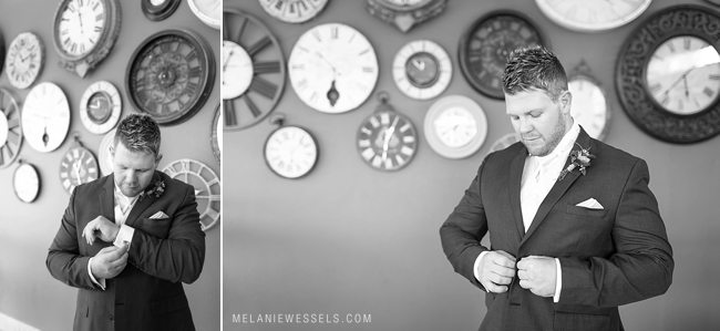 Wedding photography johannesburg_0014