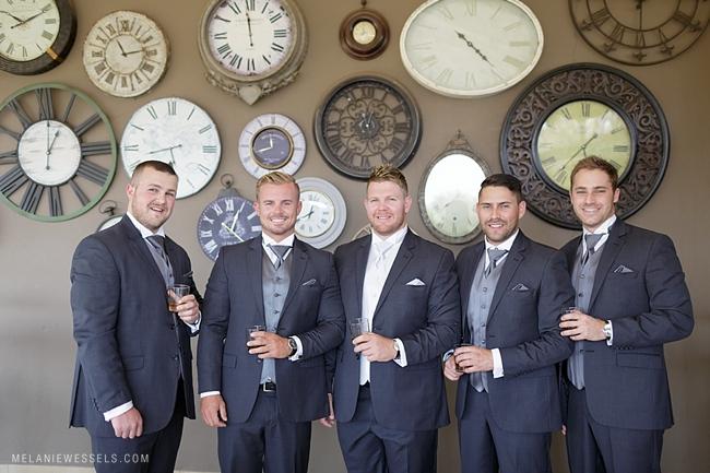Wedding photography johannesburg_0015
