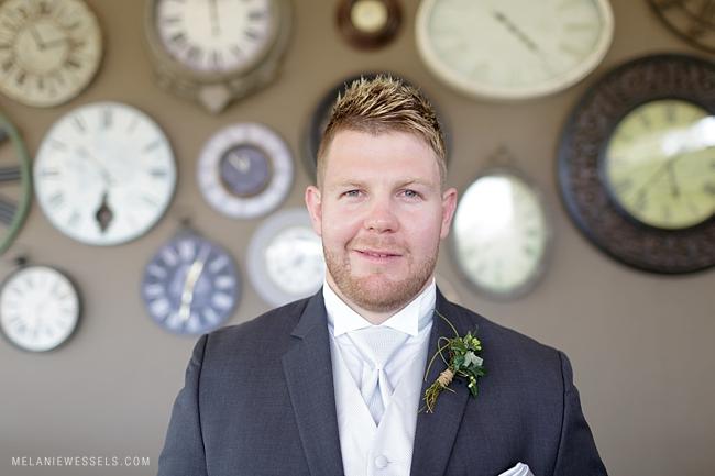 Wedding photography johannesburg_0016