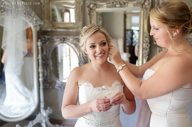 Wedding photography johannesburg_0022