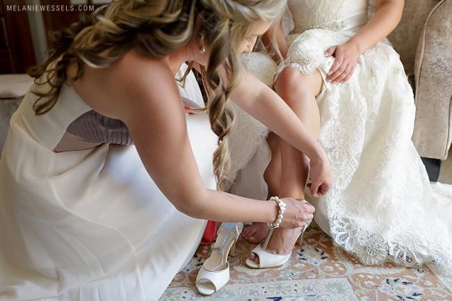 Wedding photography johannesburg_0023
