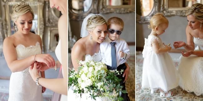 Wedding photography johannesburg_0024