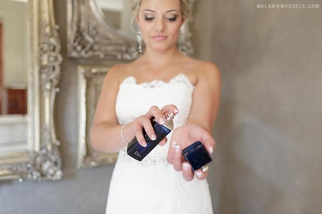 Wedding photography johannesburg_0025