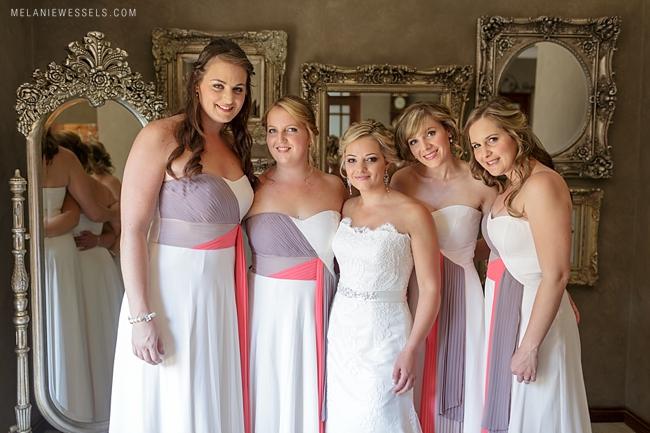 Wedding photography johannesburg_0026
