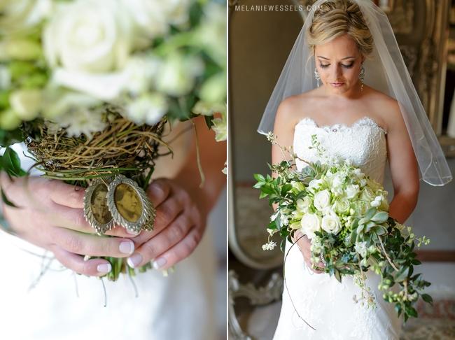 Wedding photography johannesburg_0027