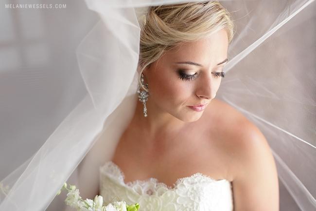 Wedding photography johannesburg_0028