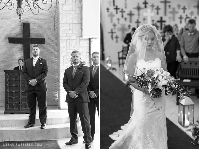 Wedding photography johannesburg_0030