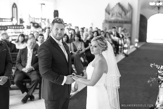 Wedding photography johannesburg_0031