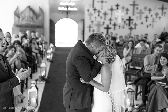 Wedding photography johannesburg_0033