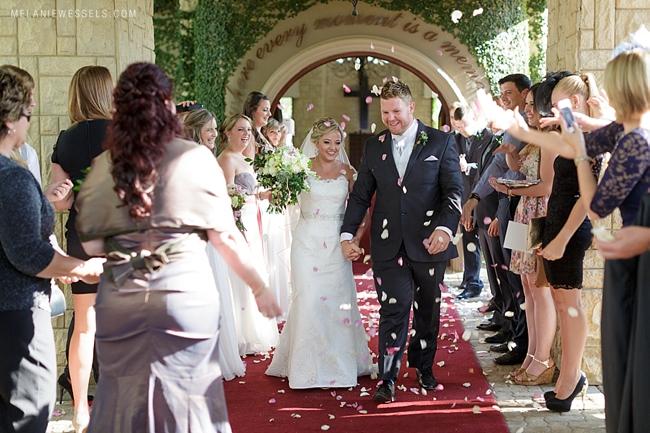 Wedding photography johannesburg_0034