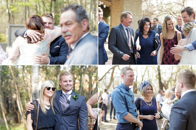 Wedding photography johannesburg_0035