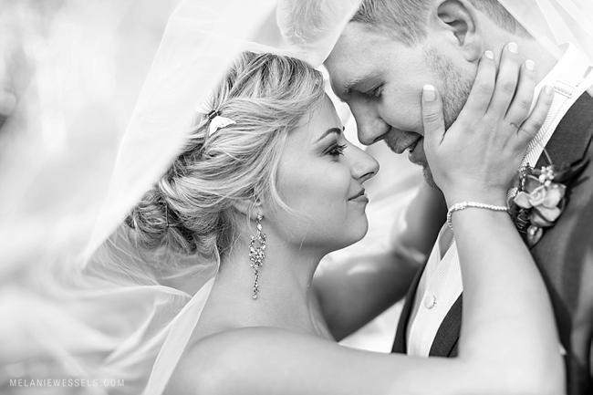 Wedding photography johannesburg_0036