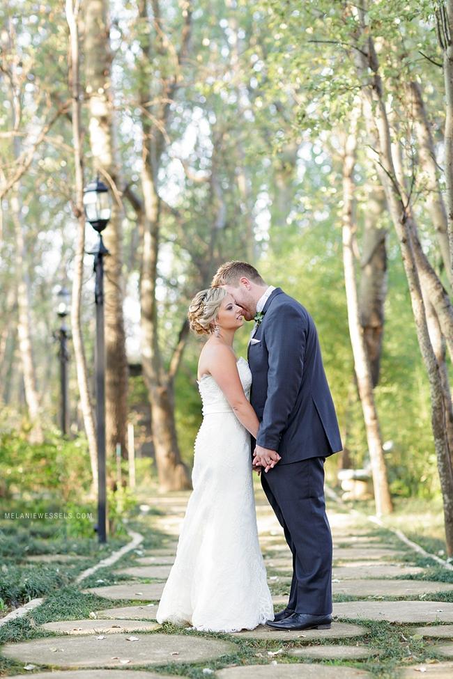 Wedding photography johannesburg_0037