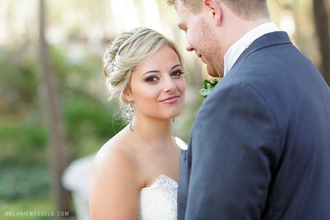Wedding photography johannesburg_0038