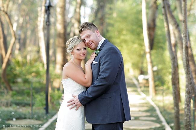 Wedding photography johannesburg_0039