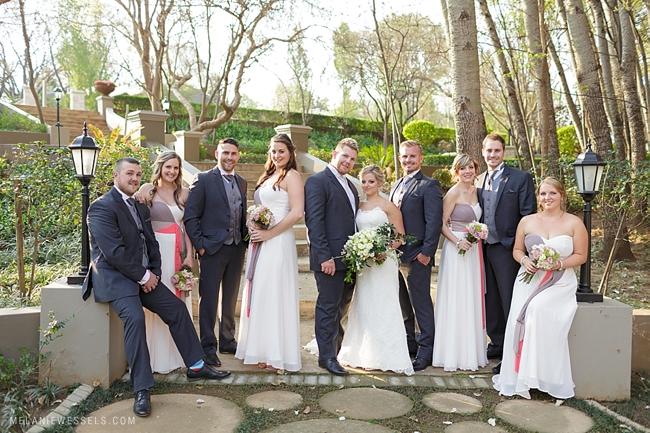 Wedding photography johannesburg_0040
