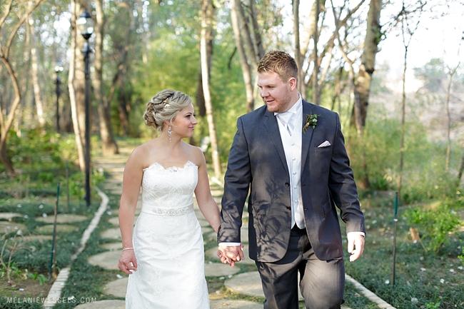 Wedding photography johannesburg_0041