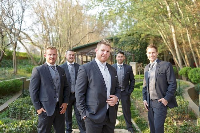 Wedding photography johannesburg_0042