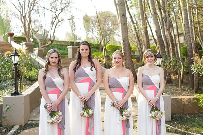 Wedding photography johannesburg_0043