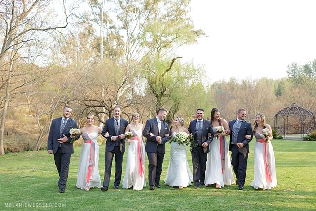 Wedding photography johannesburg_0044