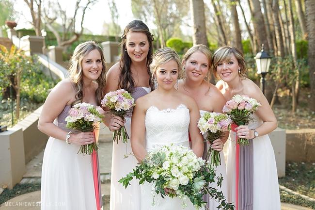 Wedding photography johannesburg_0045