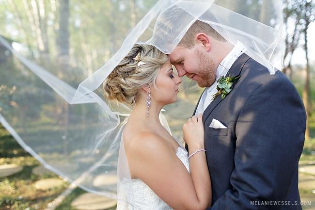 Wedding photography johannesburg_0046
