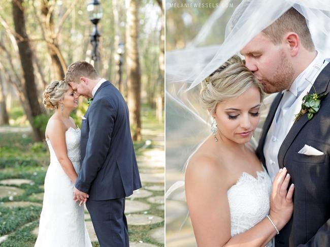 Wedding photography johannesburg_0047