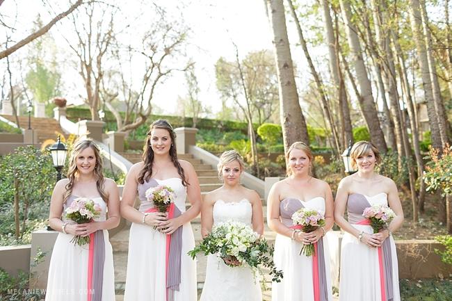 Wedding photography johannesburg_0048