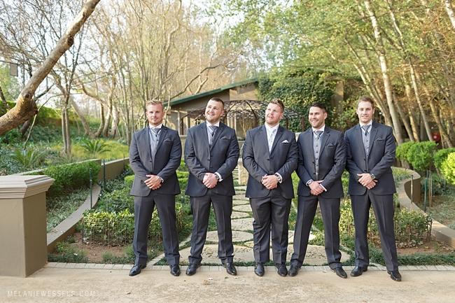 Wedding photography johannesburg_0049