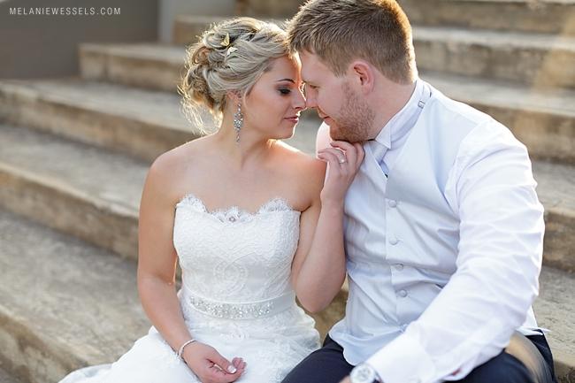 Wedding photography johannesburg_0050