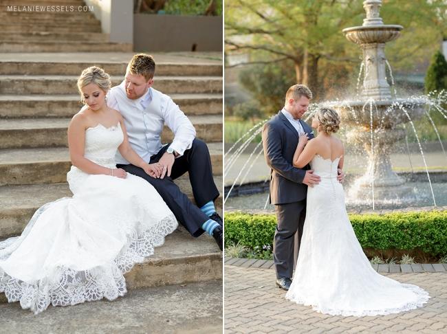 Wedding photography johannesburg_0051