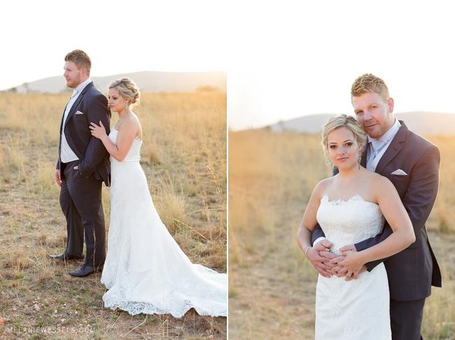 Wedding photography johannesburg_0052