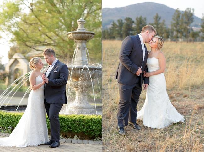 Wedding photography johannesburg_0055