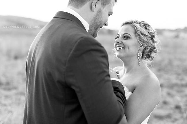 Wedding photography johannesburg_0056