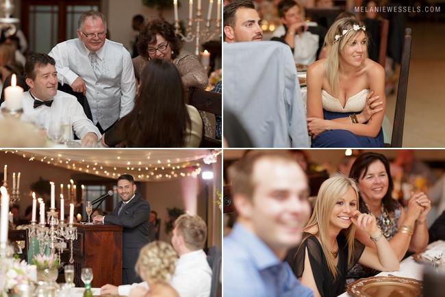 Wedding photography johannesburg_0057