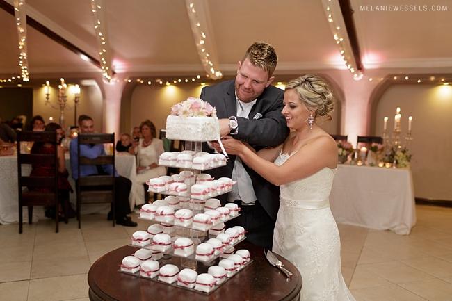 Wedding photography johannesburg_0058