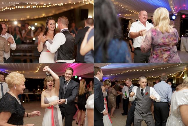 Wedding photography johannesburg_0059