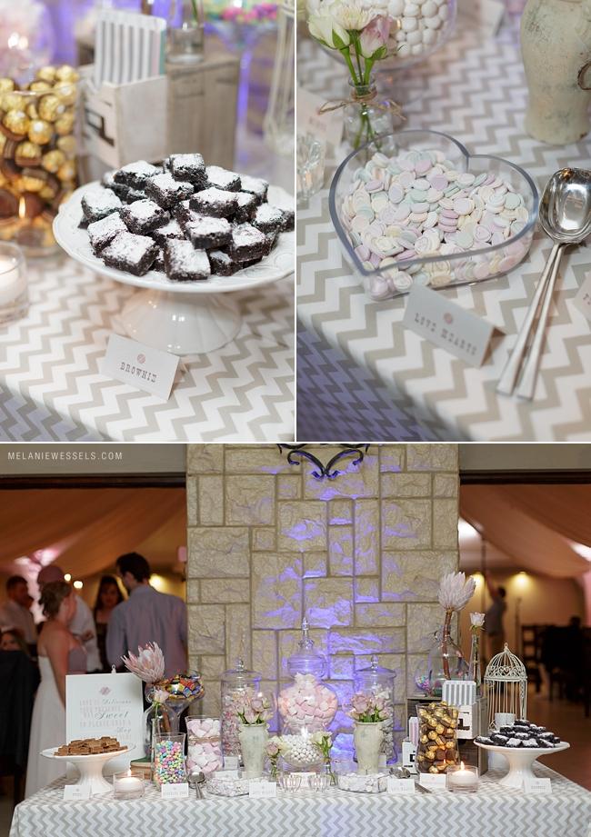 Wedding photography johannesburg_0061