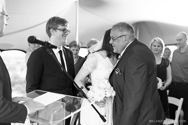Randlords wedding photographer_0023