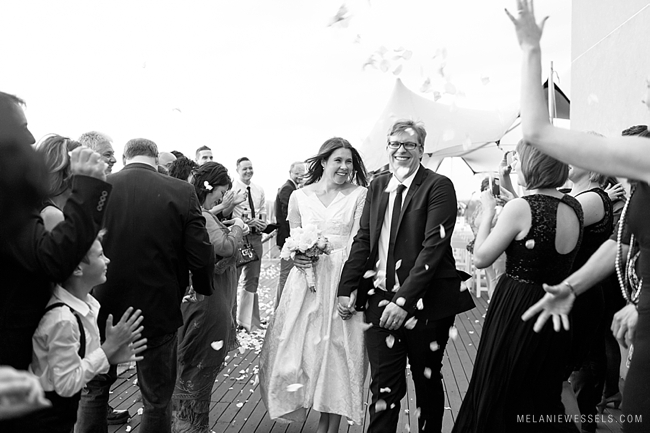 Randlords wedding photographer_0026