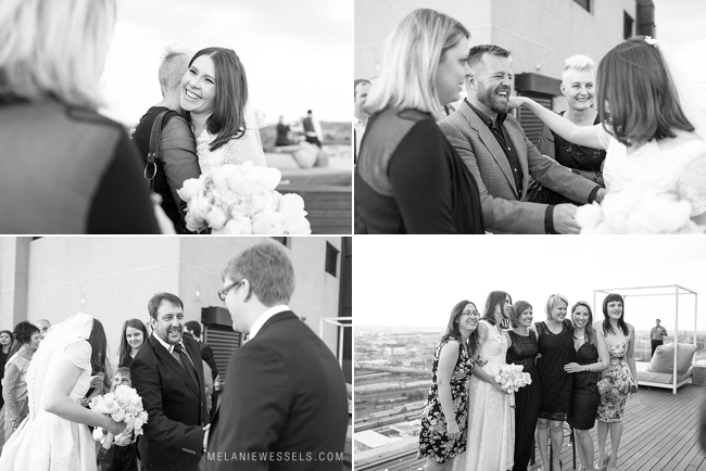 Randlords wedding photographer_0027